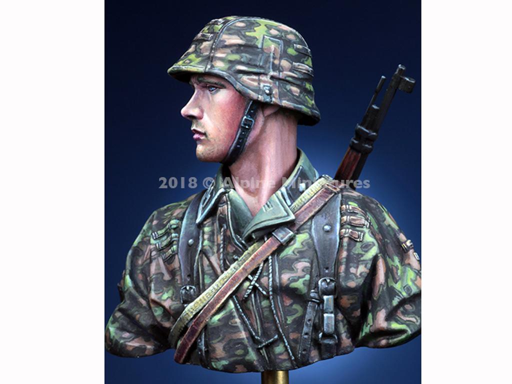 WSS Grenadier 44-45  (Vista 5)