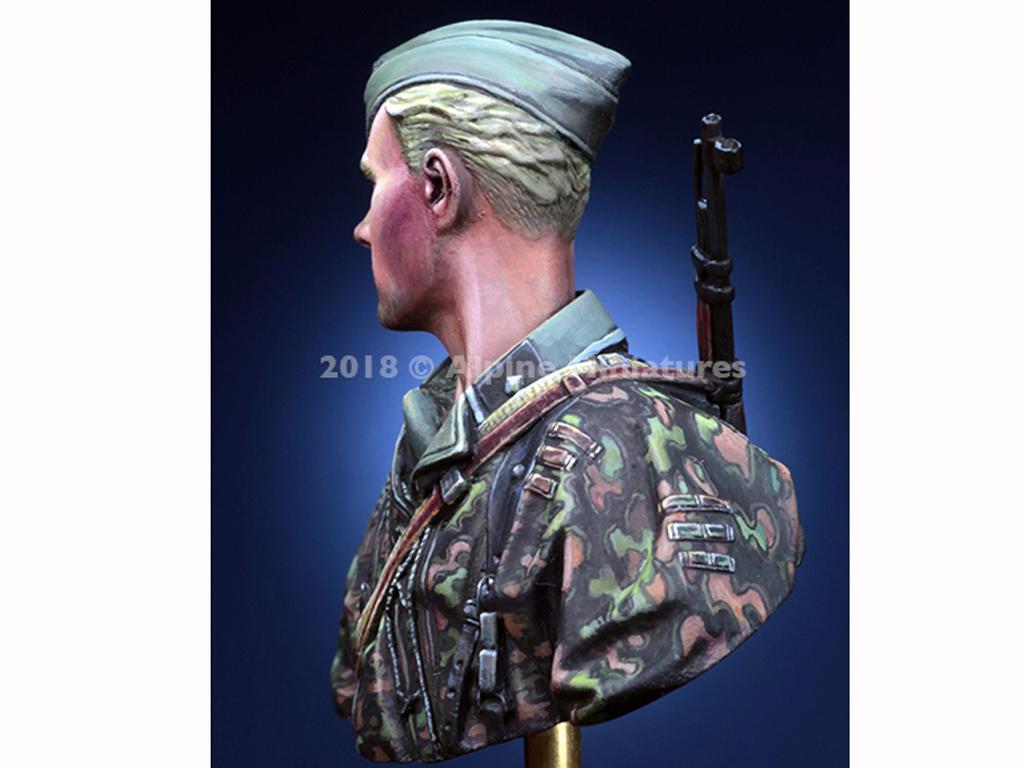 WSS Grenadier 44-45  (Vista 6)