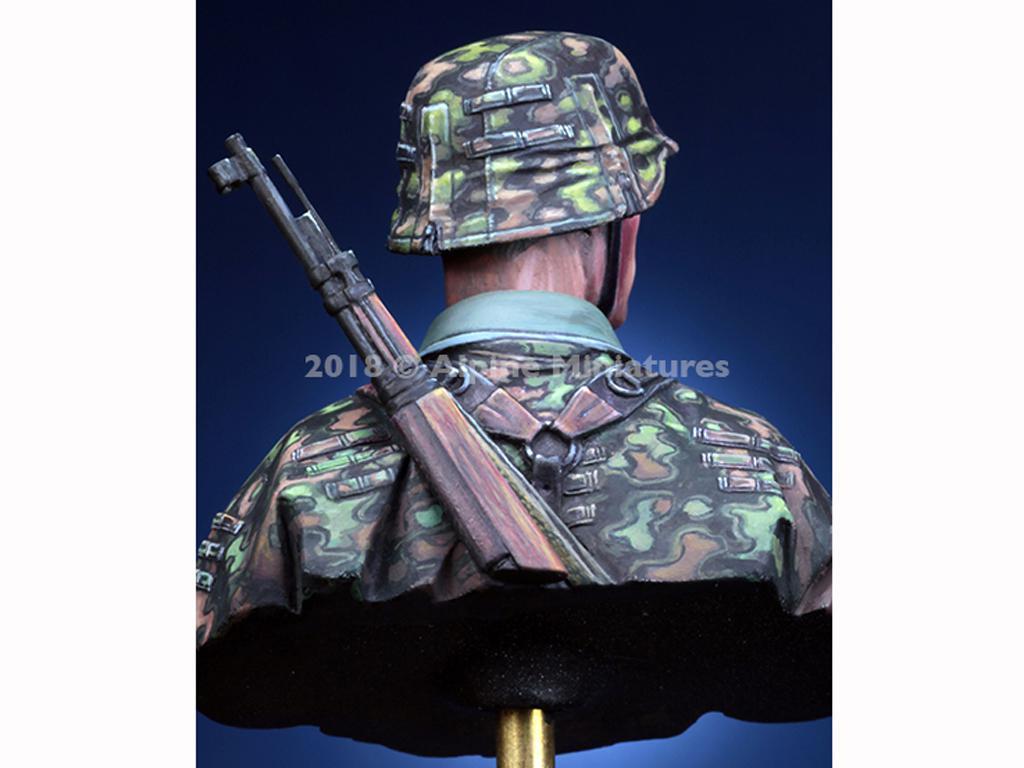 WSS Grenadier 44-45  (Vista 8)