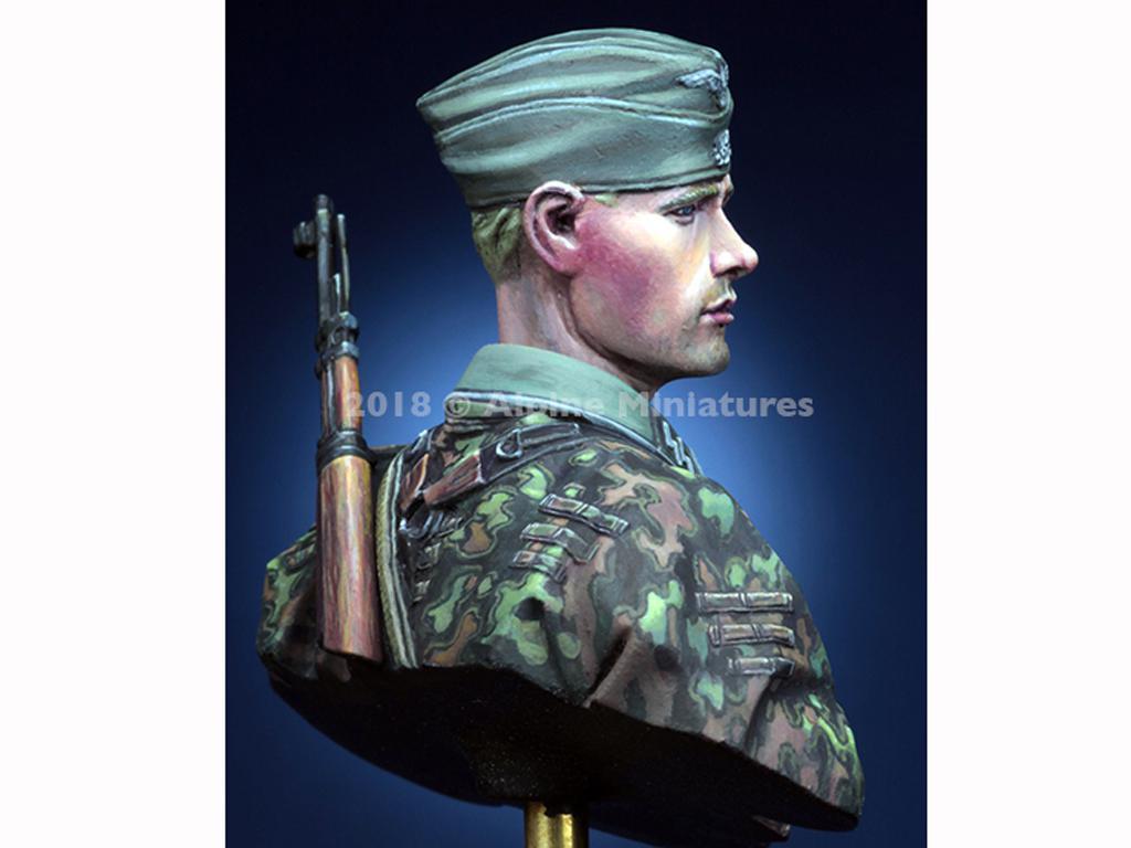 WSS Grenadier 44-45  (Vista 9)