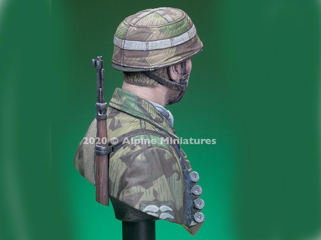 Fallschirmjäger Regiment (Vista 2)