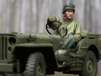 Conductor Jeep US (Vista 11)