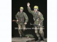 WSS Grenadier '44 Set (Vista 7)