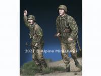 WSS Grenadier '44 Set (Vista 8)