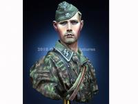 WSS Grenadier 44-45  (Vista 10)