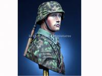 WSS Grenadier 44-45  (Vista 11)