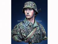 WSS Grenadier 44-45  (Vista 12)