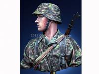 WSS Grenadier 44-45  (Vista 14)