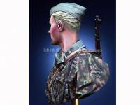 WSS Grenadier 44-45  (Vista 15)