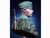 WSS Grenadier 44-45  (Vista 18)
