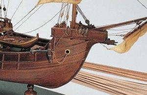 Mayflower  (Vista 2)