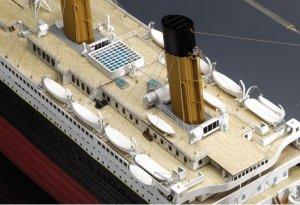 Titanic  (Vista 2)
