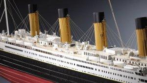 Titanic  (Vista 3)