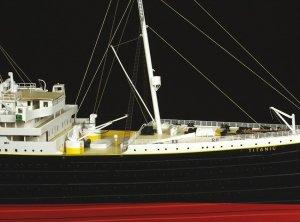 Titanic  (Vista 4)