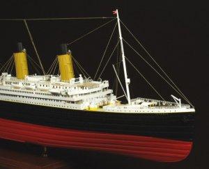 Titanic  (Vista 5)