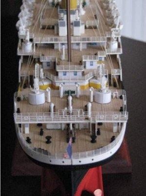 Titanic  (Vista 6)