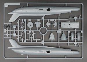 AERO L-29 Delfin  (Vista 3)