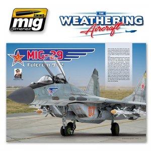 Waetering Aviacion Paneles Nº1  (Vista 2)