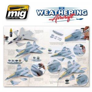 Waetering Aviacion Paneles Nº1  (Vista 3)