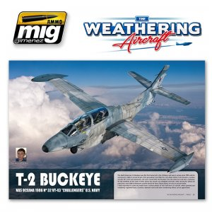 Waetering Aviacion Paneles Nº1  (Vista 5)