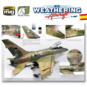 The Weathering Aircraft - 02 - Desconcho  (Vista 3)