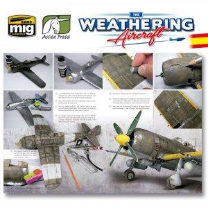 The Weathering Aircraft - 02 - Desconcho  (Vista 4)