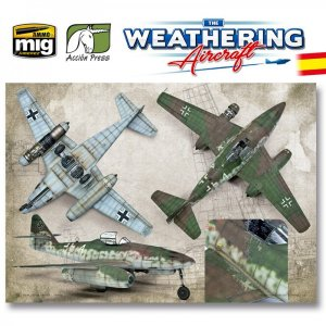 The Weathering Aircraft - 02 - Desconcho  (Vista 5)