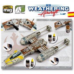 The Weathering Aircraft - 02 - Desconcho  (Vista 6)