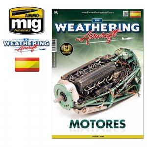 Motores  (Vista 1)
