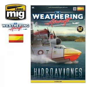 Weathering Aircraft - 08 - Hidroaviones  (Vista 1)