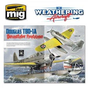 Weathering Aircraft - 08 - Hidroaviones  (Vista 2)