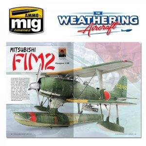 Weathering Aircraft - 08 - Hidroaviones  (Vista 5)