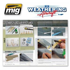 Waetering Panels  (Vista 4)