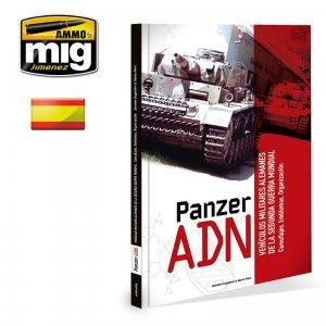 Panzer ADN  (Vista 1)
