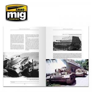 Panzer ADN  (Vista 5)