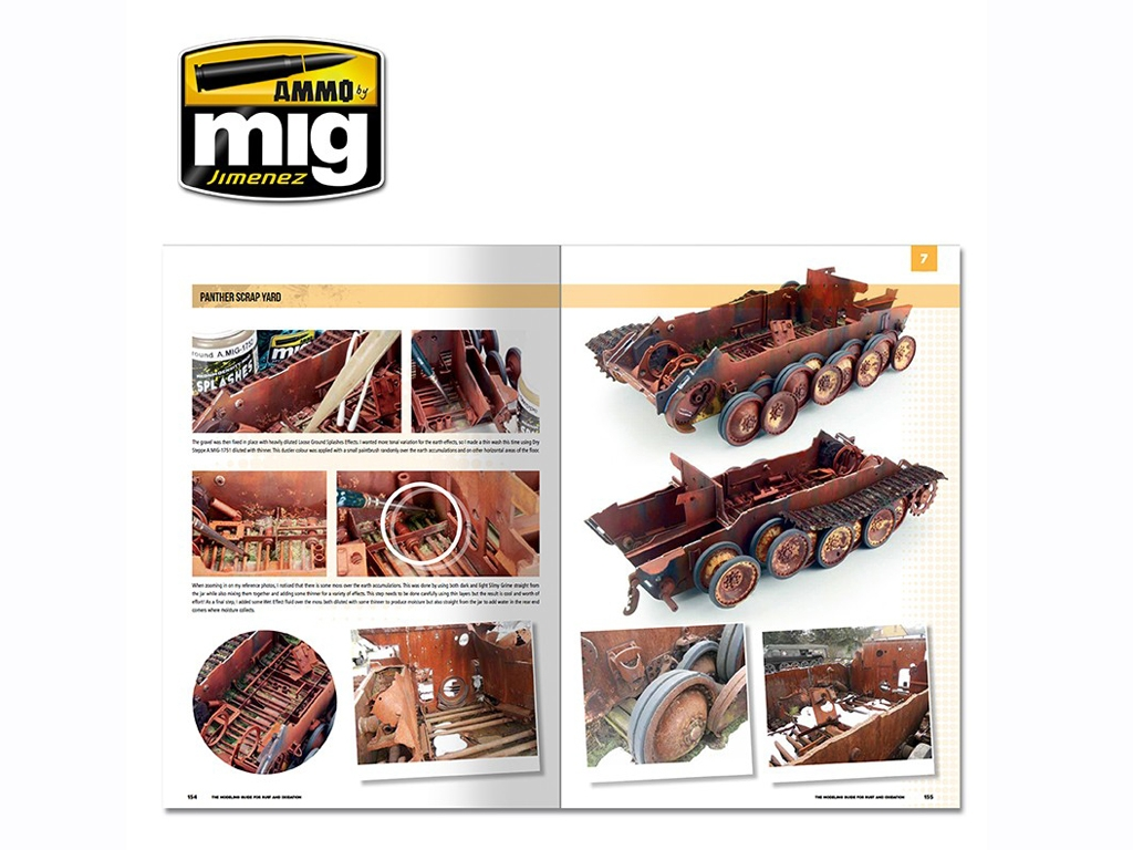 Guia Para La Oxidacion y Corrosion  (Vista 2)