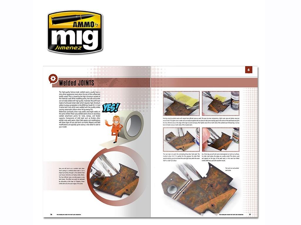 Guia Para La Oxidacion y Corrosion  (Vista 4)