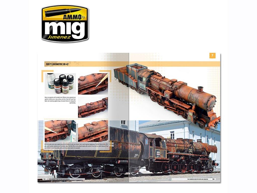 Guia Para La Oxidacion y Corrosion  (Vista 6)