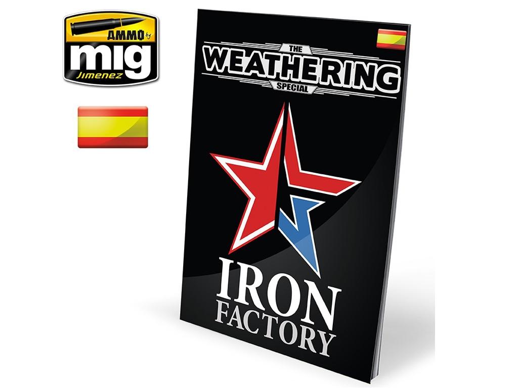 Iron Factory  (Vista 1)