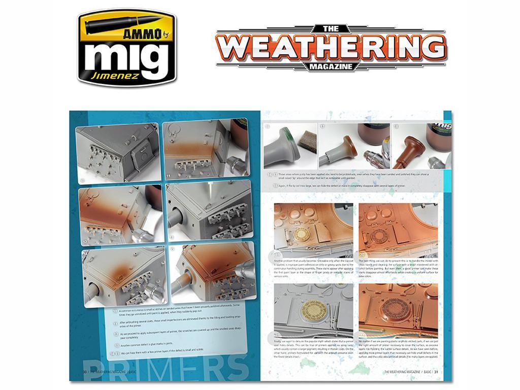 Weathering Basico (Vista 5)