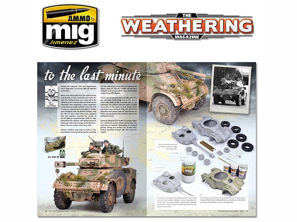 Weathering Basico (Vista 6)