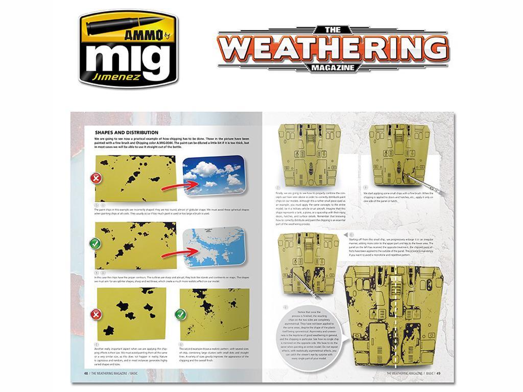 Weathering Basico (Vista 7)