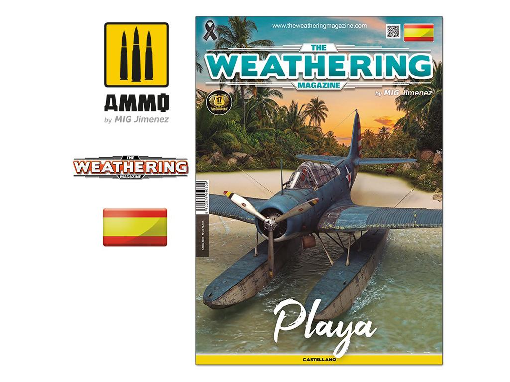 Playa (Vista 1)