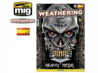 Heavy Metal (Vista 7)