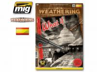 Weathering Número 15 What If (Vista 8)