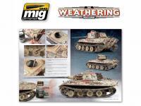 Weathering Número 15 What If (Vista 14)