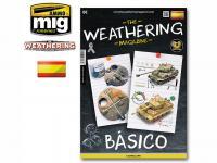 Weathering Basico (Vista 8)