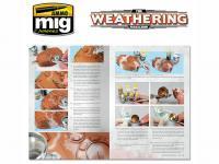 Weathering Basico (Vista 9)