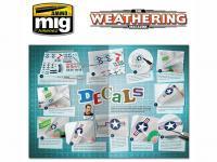 Weathering Basico (Vista 10)