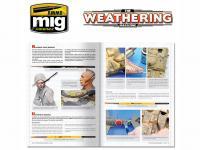 Weathering Basico (Vista 11)